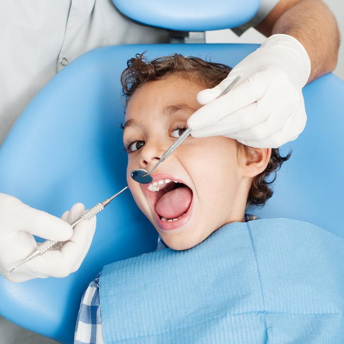 Zahnarzt_Engelbrecht_Kinder