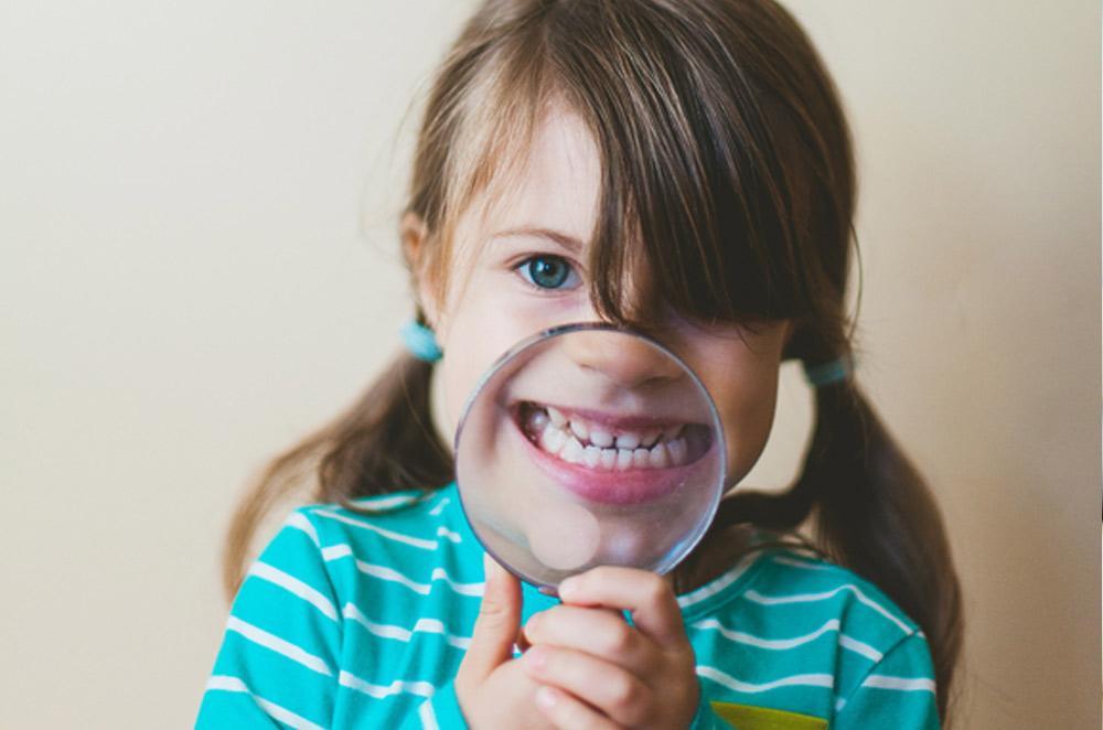Zahnarzt_Engelbrecht_Kinder_2