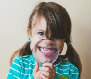Kinderzahnheilkunde Informationen